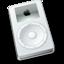 64x64 of Hardware iPod Apple