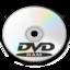 64x64 of Optical DVD RAM