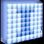 64x64 of IconWorkshop