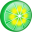 64x64 of Limewire