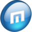 64x64 of Maxthon