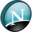 64x64 of Netscape