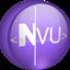 64x64 of Nvu