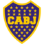 64x64 of Boca Juniors