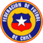 64x64 of Chile