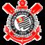 64x64 of Corinthians