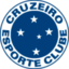 64x64 of Cruzeiro