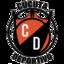 64x64 of Cucuta Deportivo
