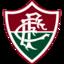 64x64 of Fluminense