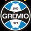 64x64 of Gremio