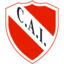 64x64 of Independiente
