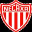 64x64 of Necaxa