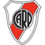 64x64 of River Plate