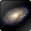 Galaxy Png Icons free download, IconSeeker.com: www.iconseeker.com/png/space-1/galaxy.html