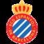 64x64 of Espanyol