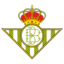 64x64 of Real Betis