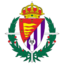 64x64 of Real Valladolid
