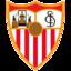 64x64 of Sevilla