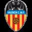 64x64 of Valencia