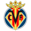 64x64 of Villareal