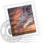64x64 of Magical Sky