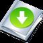 64x64 of download folder