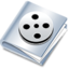 64x64 of videos folder