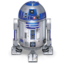 64x64 of R2 D2