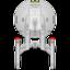 64x64 of NX 01