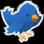 64x64 of Twitterrific