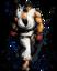 64x64 of Ryu