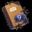 64x64 of Folder Classic 2