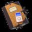64x64 of Folder iPod