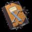 64x64 of Folder System 2