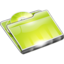 64x64 of CD Folder
