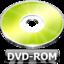 64x64 of DVD-ROM