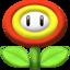 64x64 of Fire Flower