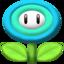 64x64 of Ice Flower