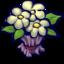 64x64 of Bouquet
