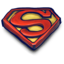 SUPERMAN S Png Icons free download, IconSeeker.com: www.iconseeker.com/png/superbuuf/superman-s.html