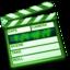 64x64 of Final Cut Pro HD