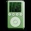 64x64 of New iPod (white)