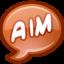 64x64 of AIM