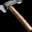 64x64 of Hammer 2
