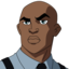 64x64 of Detective Ethan Bennett