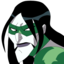 64x64 of The Riddler