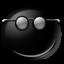 64x64 of Secret Smile