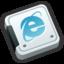 64x64 of Activex cache