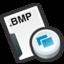 64x64 of Bitmap image