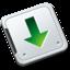 64x64 of Folder download